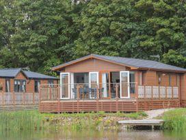 Mereside - Lake District - 1035318 - thumbnail photo 20