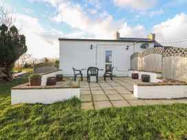 Bwthyn Bedd-Y-Cor - Anglesey - 1035382 - thumbnail photo 14