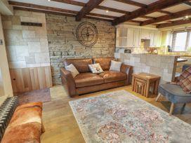 Ramblers Cottage - Yorkshire Dales - 1035390 - thumbnail photo 6