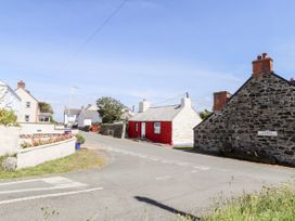 Bwthyn Alarch - South Wales - 1035427 - thumbnail photo 22