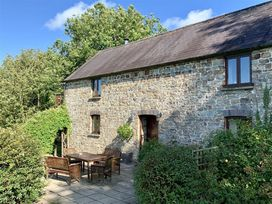 The Granary - South Wales - 1035448 - thumbnail photo 1