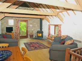 The Granary - South Wales - 1035448 - thumbnail photo 3