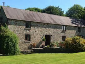The Granary - South Wales - 1035448 - thumbnail photo 14