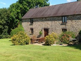 The Granary - South Wales - 1035448 - thumbnail photo 23