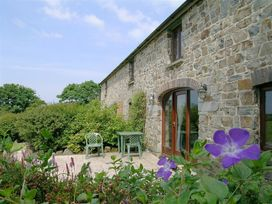 Stable Cottage - South Wales - 1035449 - thumbnail photo 1