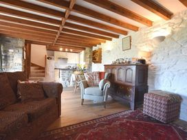 Stable Cottage - South Wales - 1035449 - thumbnail photo 5