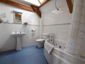 Stable Cottage - South Wales - 1035449 - thumbnail photo 13