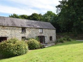 Stable Cottage - South Wales - 1035449 - thumbnail photo 24