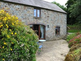 Stable Cottage - South Wales - 1035449 - thumbnail photo 25