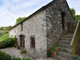 Stable Cottage - South Wales - 1035449 - thumbnail photo 26