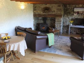 Stable Cottage - South Wales - 1035449 - thumbnail photo 4