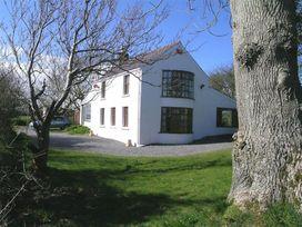 Ty Gwanwyn - South Wales - 1035451 - thumbnail photo 1