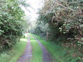Ty Gwanwyn - South Wales - 1035451 - thumbnail photo 2