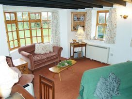 Ty Gwanwyn - South Wales - 1035451 - thumbnail photo 5
