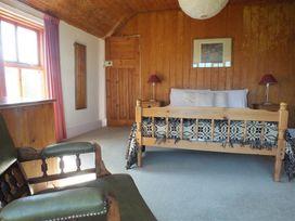 Ty Gwanwyn - South Wales - 1035451 - thumbnail photo 9