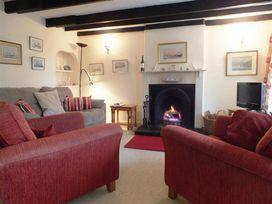 Milkwood Cottage - South Wales - 1035454 - thumbnail photo 3