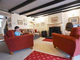 Milkwood Cottage - South Wales - 1035454 - thumbnail photo 4