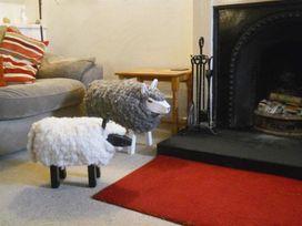 Milkwood Cottage - South Wales - 1035454 - thumbnail photo 7