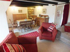 Milkwood Cottage - South Wales - 1035454 - thumbnail photo 8