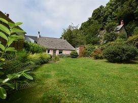 Milkwood Cottage - South Wales - 1035454 - thumbnail photo 18