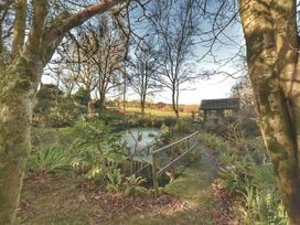 Otter Cottage - South Wales - 1035456 - thumbnail photo 12
