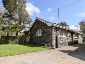 Otter Cottage - South Wales - 1035456 - thumbnail photo 2