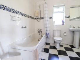 Otter Cottage - South Wales - 1035456 - thumbnail photo 11