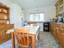 Otter Cottage - South Wales - 1035456 - thumbnail photo 8