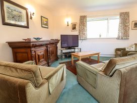 Otter Cottage - South Wales - 1035456 - thumbnail photo 3