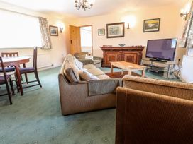 Otter Cottage - South Wales - 1035456 - thumbnail photo 4