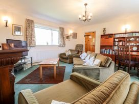 Otter Cottage - South Wales - 1035456 - thumbnail photo 6