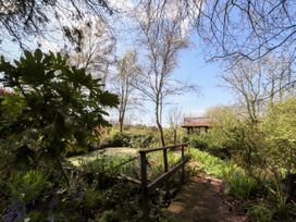 Otter Cottage - South Wales - 1035456 - thumbnail photo 14
