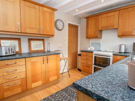 4 Washpool Cottage - Peak District - 1035463 - thumbnail photo 12