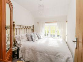 4 Washpool Cottage - Peak District - 1035463 - thumbnail photo 14
