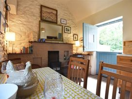 Albert's Cottage - South Wales - 1035481 - thumbnail photo 4