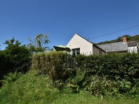 Albert's Cottage - South Wales - 1035481 - thumbnail photo 12