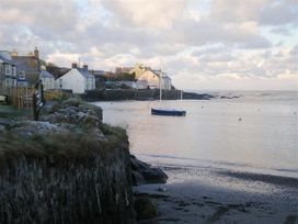 West End Cottage - South Wales - 1035494 - thumbnail photo 2