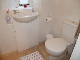 West End Cottage - South Wales - 1035494 - thumbnail photo 10