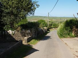 West End Cottage - South Wales - 1035494 - thumbnail photo 12
