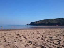 34 Freshwater Bay - South Wales - 1035504 - thumbnail photo 15