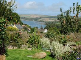 Gellifor - South Wales - 1035519 - thumbnail photo 13