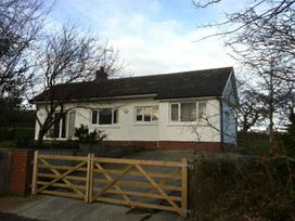 Broheddwch - South Wales - 1035525 - thumbnail photo 15