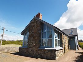 Seabrook - South Wales - 1035529 - thumbnail photo 15