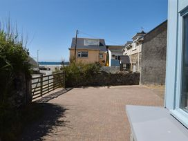 Seabrook - South Wales - 1035529 - thumbnail photo 17
