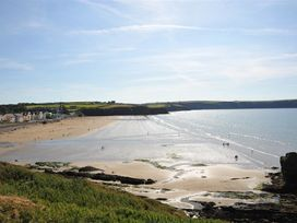 Seabrook - South Wales - 1035529 - thumbnail photo 18