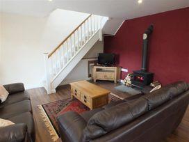 Gwyddno Lodge - South Wales - 1035542 - thumbnail photo 2