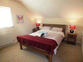 Gwyddno Lodge - South Wales - 1035542 - thumbnail photo 9
