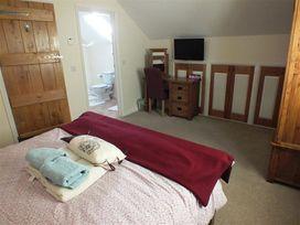 Gwyddno Lodge - South Wales - 1035542 - thumbnail photo 10