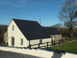 Gwyddno Lodge - South Wales - 1035542 - thumbnail photo 15