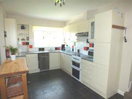 Nantmawr Cottage - South Wales - 1035558 - thumbnail photo 4
